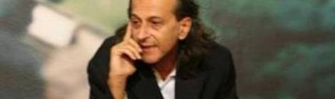 Cordoglio per la scomparsa di Gianfranco Camerini
