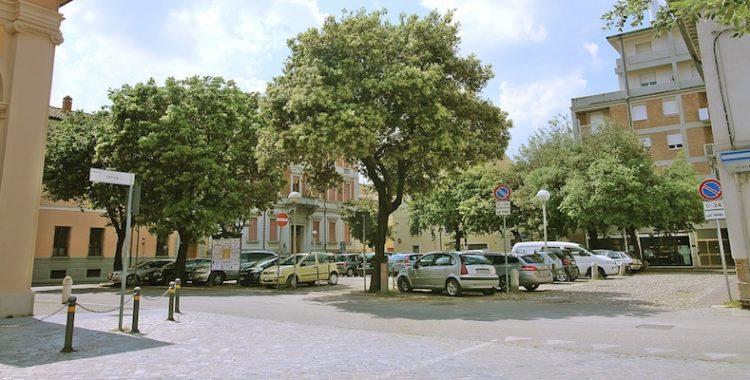 Piazza Savonarola: Per la Buona Politica con il Comitato, progetto da ripensare