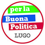 Per la Buona Politica