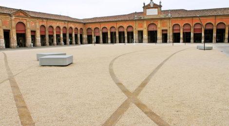 """""""Lugo centro %"""": proposte per far rinascere il cuore della città"""