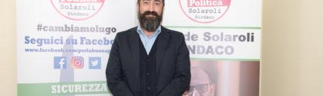 Davide Aleotti